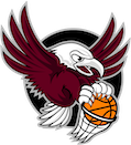 Manly Warringah Basketball Logo
